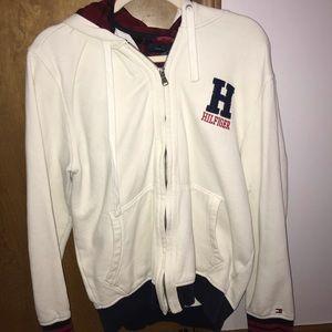 Tommy Hilifiger jacket